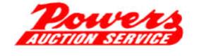 Powers Auction Service