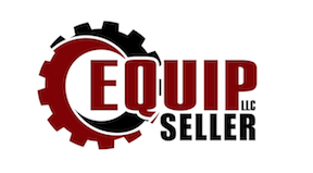 EQUIP SELLER LLC