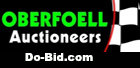 Oberfoell Auctioneers