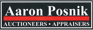 Aaron Posnik & Co., Inc.