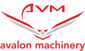 Avalon Machinery