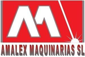 AMALEX MAQUINARIAS SL