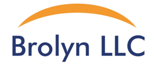 BROLYN LLC