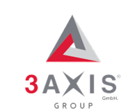 3Axisgroup GmbH