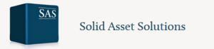 Solid Asset Solution, LLC.