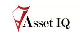 Asset IQ LLC.