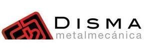 Distribuidora de Maquinaria Metalmecánica, S.A. de C.V.