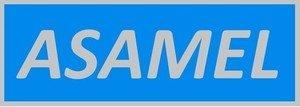 Asamel