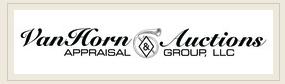 Van Horn Auctions & Appraisal Group, LLC