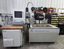 New and Used OMAX - MachineTools com