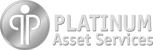 Platinum Asset Services Inc.