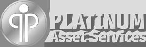 Platinum Asset Services Inc.