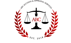 ABC Services Group