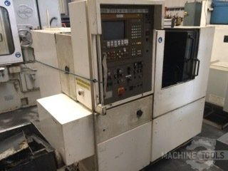 CNC Lathes for sale listings - MachineTools com