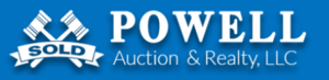 Powell Auction & Realty LLC