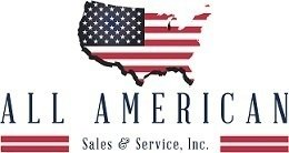 All American Sales And Service