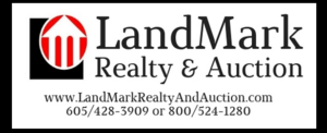 LandMark Realty & Auction Inc