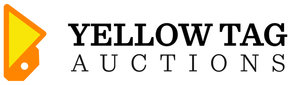 Yellow Tag Auctions
