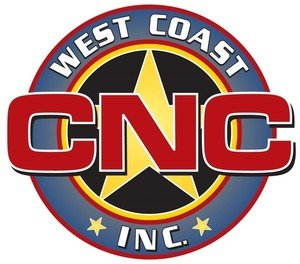 West Coast CNC Inc.