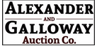 Alexander and Galloway Auction Company