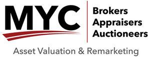MYC & Associates Inc