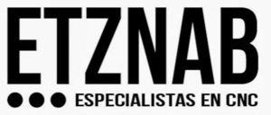 Etznab  SA  de  CV