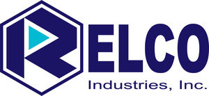 Relco Machinery