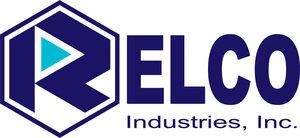 Relco Machinery