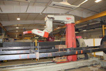 Robots for sale listings - MachineTools com