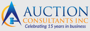 Auction Consultants Inc
