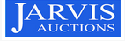 Jarvis Auctions