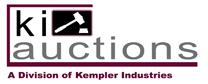 K I Auctions, LLC