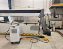 New and Used FLOW - MachineTools com