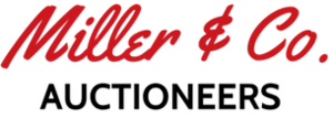 Miller & Company Auctioneers