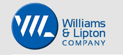 Williams and Lipton Company