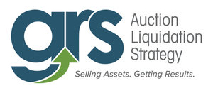 GRS Appraisal & Auction Services