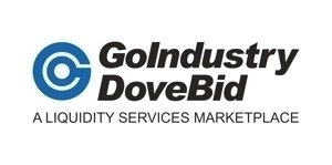 GoIndustry DoveBid