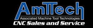 Amttech CNC