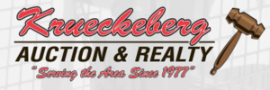 Krueckeberg Auction & Realty, LLC