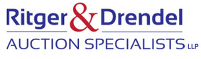 Ritger & Drendel Auction Specialists