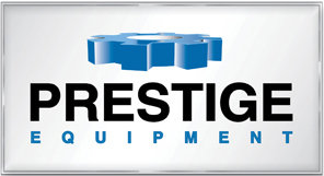 Prestige Equipment Corp.