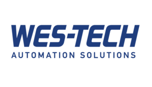 Wes-Tech Automation Solutions, LLC