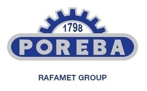 POREBA Machine Tools Ltd.