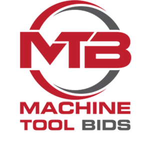 MachineToolBids.com