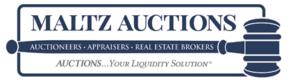 Maltz Auctions, Inc.