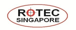 ROTEC Singapore Pte Ltd