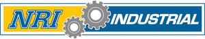 NRI Industrial