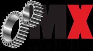 Mx Machinery