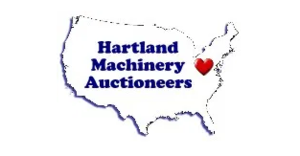 Hartland Machinery Co., Inc.