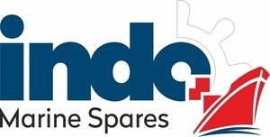 Indo Marine Spares